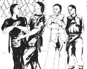 3-Leung Bok Chau-image-1